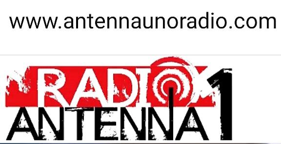 Radio Antenna 1 – L'intervista